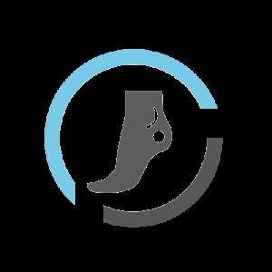 PECE Zorg - De Fysiotherapie enkel-en-voet specialist in Eindhoven Woensel Noord