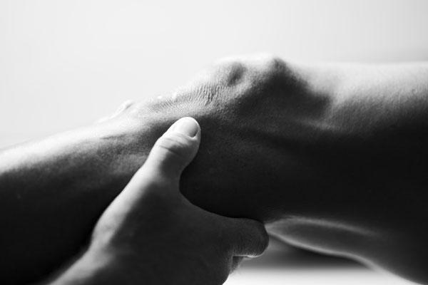 De Fysiotherapie knie-specialist in Eindhoven Woensel Noord
